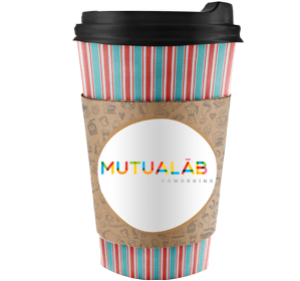 Mutualab | Lille